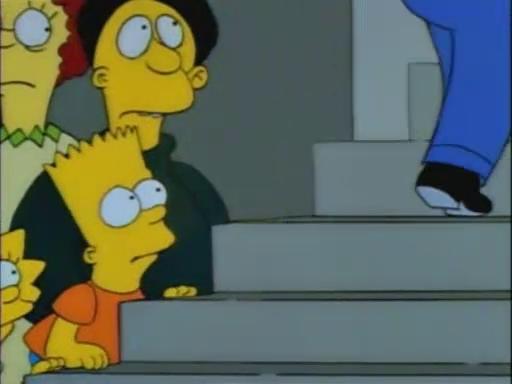 File:Krusty Gets Busted 112.JPG