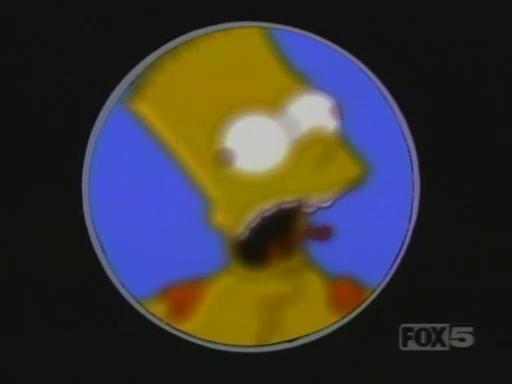 File:Last Tap Dance in Springfield 15.JPG