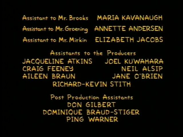 File:Lemon of Troy Credits 44.JPG