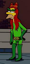 Poison lenny wikisimps