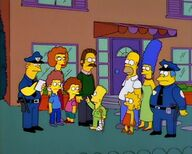 S6E1-Bart-Of-Darkness-the-simpsons-3833986-720-576