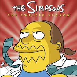 File:Season 12r icon.png
