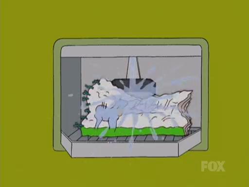 File:See Homer Run 22.JPG