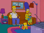 Simpsons-2014-12-20-06h04m58s42