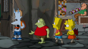 Treehouse of Horror XXV -2014-12-26-05h54m15s28