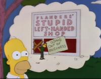 200px-Simpsons 7F23