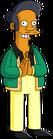 Apu Nahasapeemapetilon