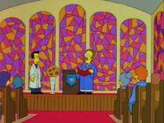 Bart's Girlfriend 97