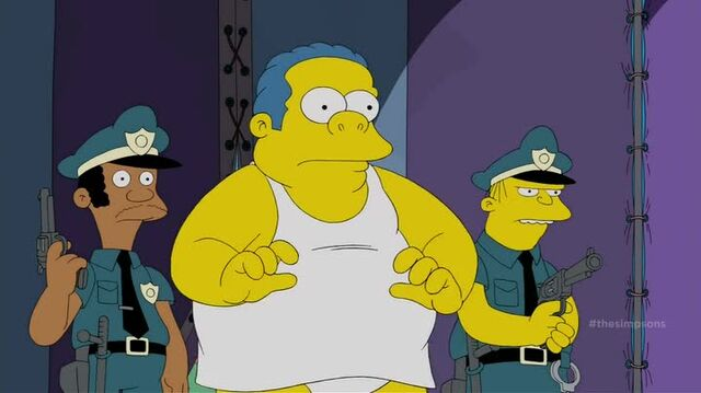 File:Bart's New Friend -00094.jpg