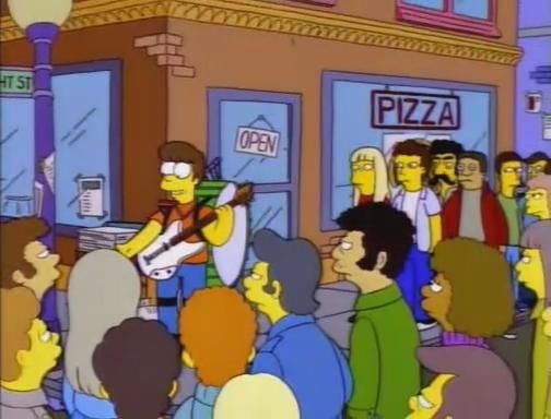 File:Bart Gets Famous 52.JPG