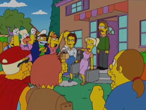File:Home Away from Homer 74.JPG