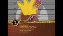 HomerGreatMugshot2