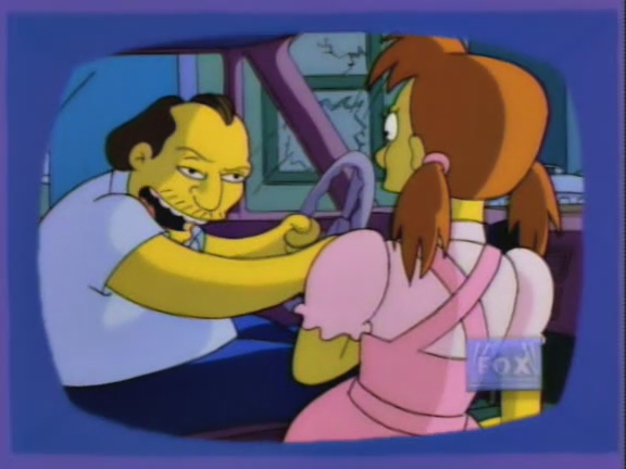 File:Homer Badman 71.JPG