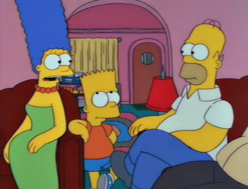 File:Homer Goes to College 108.JPG