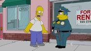 Homer Scissorhands 78