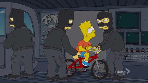 File:Homer the Father 53.JPG