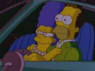 I Married Marge -00096