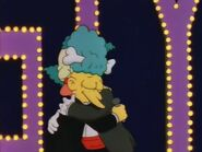 Krusty Gets Kancelled 88