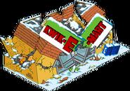 Kwikemart wrecked menu