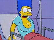 Large Marge 37