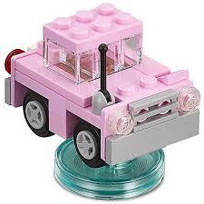 File:Lego Dimensions Homer Simpson's Car.jpg