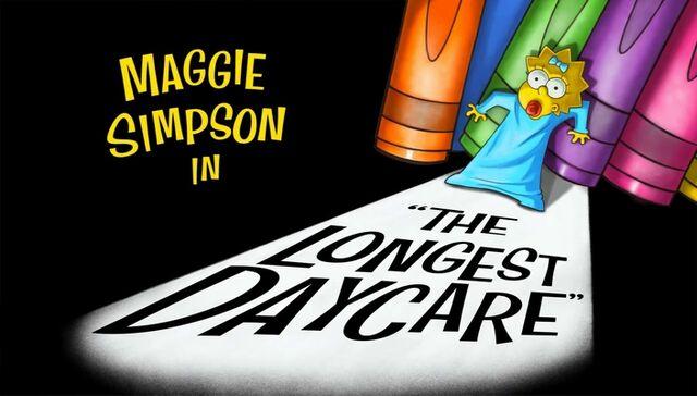 File:Lisa Goes Gaga 101.JPG