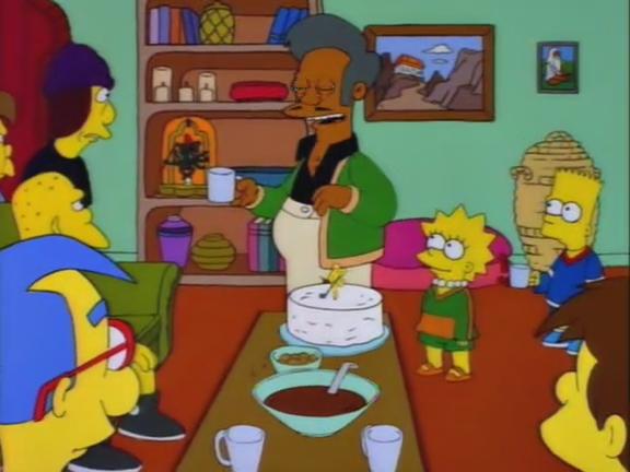 File:Lisa on Ice 74.JPG