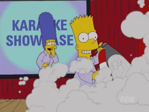 File:Marge's Son Poisoning 107.JPG