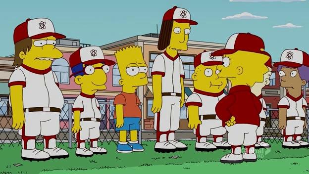 Image - MoneyBART 33.JPG | Simpsons Wiki | FANDOM powered by Wikia
