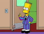 Radioactive Man (Promo Picture)