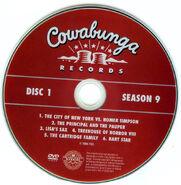 Season9-Disc1