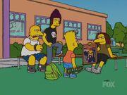 See Homer Run 35