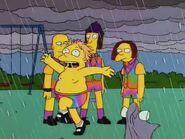 Team Homer 27