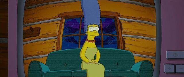 File:The Simpsons Movie 170.JPG