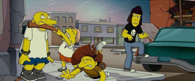 File:The Simpsons Movie 241.JPG