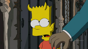 Treehouse of Horror XXV -2014-12-26-06h14m57s171