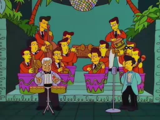 File:Who Shot Mr. Burns, Part Two 47.JPG