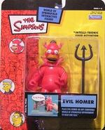 WoSWave16EvilHomer