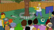 A Tree Grows In Springfield (314)