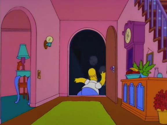 File:Bart the Mother 51.JPG