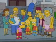Bart vs. Lisa vs. the Third Grade 116