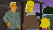 Homer Goes to Prep School 84