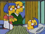 Homer Loves Flanders 26
