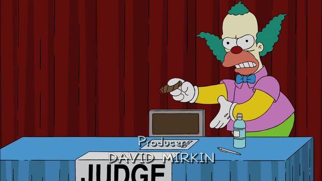 File:Judge Me Tender 44.JPG
