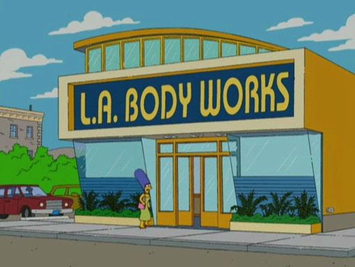 File:LA Body Works.jpg