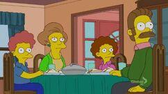 Les Ned et Edna unis