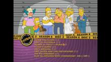 Season6Disc3Animation6Part1
