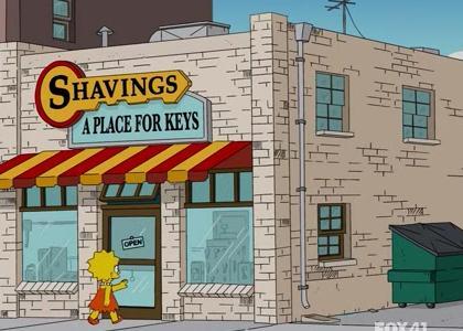 File:Shavings.jpg