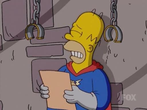 File:Simple Simpson 103.JPG