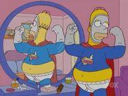 Simple Simpson 53